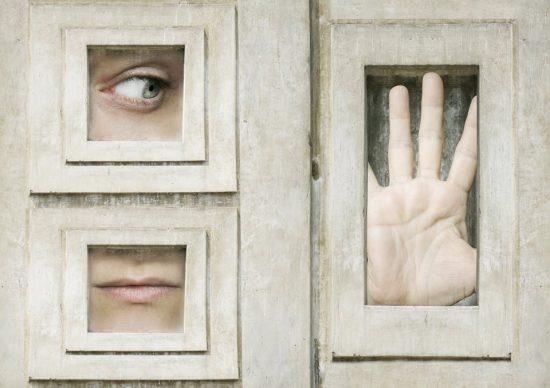 Три предпосылки работы с внутренними конфликтами