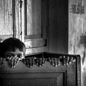 Выслеживание внутренних конфликтов: встреча с реальностью