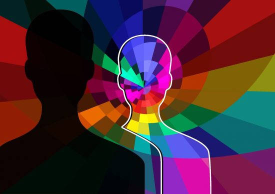 Психология и эзотерика